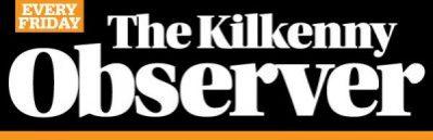 Kilkenny Observer